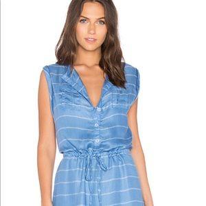 [NWT] Jack By BB Dakota Dress from Shopbop (XS)